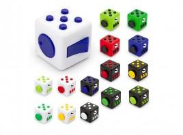 fidget-spinner-cube-VI0252