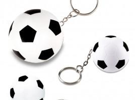 llavero-antiestres-ball-soccer-VA-87-1