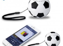 speaker-bluetooth-soccer-TE-237