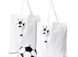 bolsa-compacta-soccer-ball-VA-730