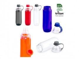botella-deportiva-escalar-730ml-BE0277