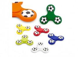 spinner-futbol-VI0263