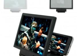 visor-de-escritorio-para-moviles-zoom-TE-118