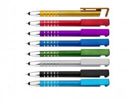 boligrafo-nazareth-stylus-ES0863