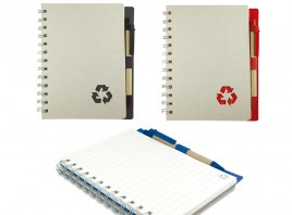 libreta-recycle-eco-OF-211