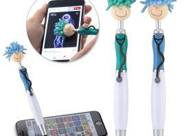 mop-medic-stylus-MOP-MEDIC