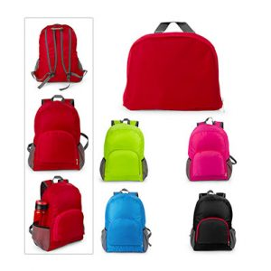 morral-foldable-wings-BO0243
