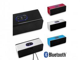 altavoz-bluetooth-live-TE0400