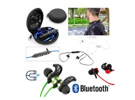 audifonos-bluetooth-magnet-TE0463