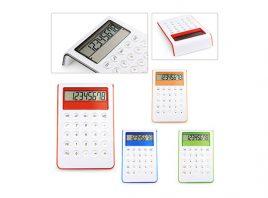 calculadora-genius-OF0498