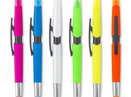 royce-neon-3-1