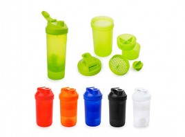 vaso-container-500ml-BE0254
