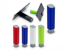 powerbanck-con-holder-pillar-2.200mah-TE0345