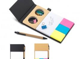set-de-escritorio-sticky-office-OF-523