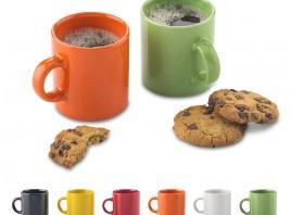 mini-mug-en-ceramica-3.6 oz-MU-200