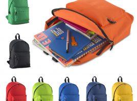 morral-backpack-derex-VA-768