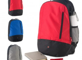 morral-backpack-hamlin-VA-769