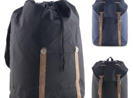 morral-backpack-jeremy-VA-707