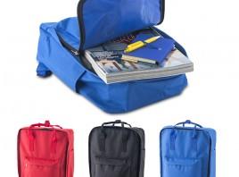morral-backpack-lorenz-VA-785