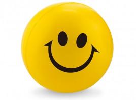 bola-antiestres-smiley-6.3cm-VA-89-1