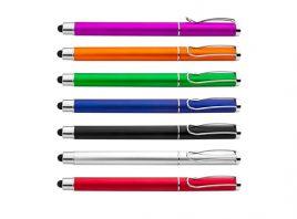 boligrafo-california-stylus-ES0728
