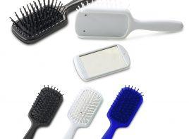 cepillo-con-espejo-lulu-CP-206