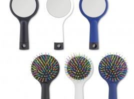 cepillo-con-espejo-rainbow-CP-200