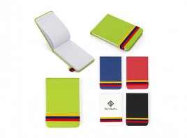 libreta-colombia-junior-OF0555