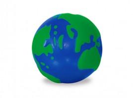 antiestres-planeta-tierra-AN0059