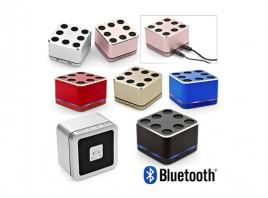 altavoz-aluminio-bluetooth-hard-TE0543