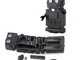 set-de-herramientas-robot-HE-247
