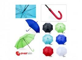 paraguas-gian-carlo-23-PA0125