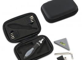set-de-herramientas-franklin-HE-245